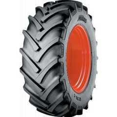 Сельхоз шина MITAS AC 70 G - Интернет-магазин шин и дисков с доставкой по Украине GreenShina.com.ua