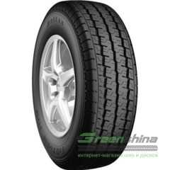 Купить Летняя шина PETLAS Full Power PT825 Plus 205/75R16C 110/108R