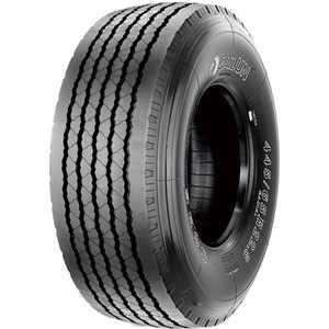 Купить SAILUN S696 (прицепная) 385/55R22.5 160K