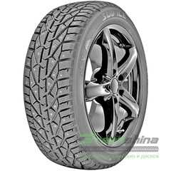 Купить Зимняя шина STRIAL SUV Ice 215/60R17 100T (Шип)