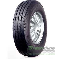 Купить Летняя шина MAZZINI Effivan 235/65R16C 115/113R