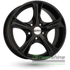 DISLA Luxury 406 Black - Интернет-магазин шин и дисков с доставкой по Украине GreenShina.com.ua
