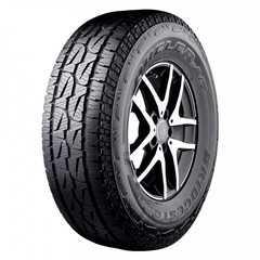 Купить Всесезонная шина BRIDGESTONE Dueler A/T 001 245/70R16 111S
