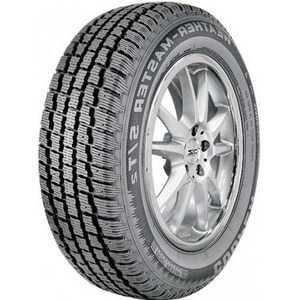 Купить Зимняя шина COOPER Weather-Master S/T 2 215/70R15 98S (Шип)