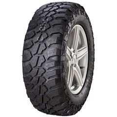 Всесезонная шина Sunwide Huntsman M/T - Интернет-магазин шин и дисков с доставкой по Украине GreenShina.com.ua