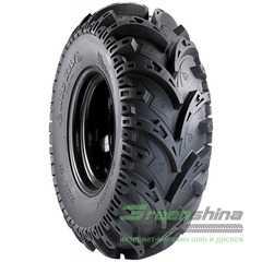 Всесезонная шина CARLISLE MUD WOLF - Интернет-магазин шин и дисков с доставкой по Украине GreenShina.com.ua