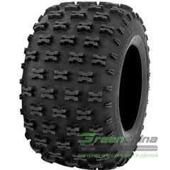 Купить Всесезонная шина ITP HOLESHOT MXR6 19x6R10