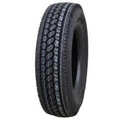 Купить Грузовая шина (ведущая) ADVANCE GL266D 295/75R22.5 146/143L