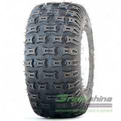 Всесезонная шина ITP QUADCROSS MX PRO - Интернет-магазин шин и дисков с доставкой по Украине GreenShina.com.ua