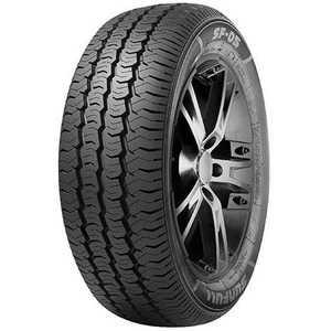 Купить Всесезонная шина SUNFULL SF 05 225/65R16C 112/110T