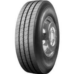 Купить Грузовая шина FORCE TRUCK TRAIL 53 (прицепная) 385/65R22.5 160L