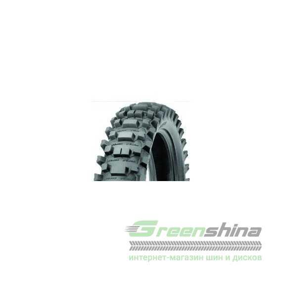 KENDA K771 MILLVILLE - Интернет-магазин шин и дисков с доставкой по Украине GreenShina.com.ua