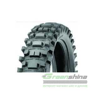Купить KENDA K771 MILLVILLE 110/100-18 64M