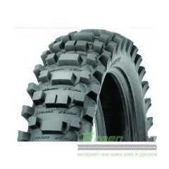 Купить KENDA K771 MILLVILLE 90/100-16 52M