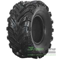 Купить DEESTONE Mud Crusher D 936 26x10.00-12