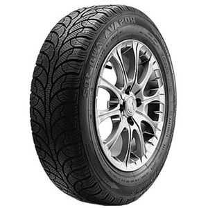 Купить Зимняя шина ROSAVA WQ-102 195/65R15 91H