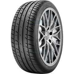Купить Летняя шина STRIAL High Performance 205/60R15 91H