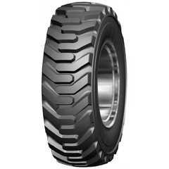 Индустриальная шина MITAS BIG BOY - Интернет-магазин шин и дисков с доставкой по Украине GreenShina.com.ua