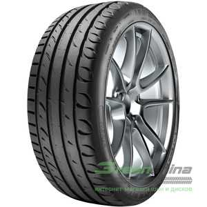 Купить Летняя шина TIGAR Ultra High Performance 225/45R18 95W