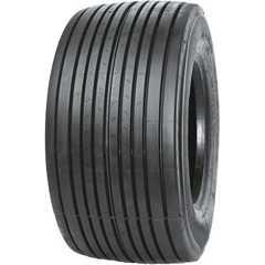 Грузовая шина WINDPOWER HN 829 - Интернет-магазин шин и дисков с доставкой по Украине GreenShina.com.ua