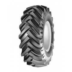 Купить Сельхоз шина BKT AS 504 Industrial (для погрузчиков) 400/80R24 162A8