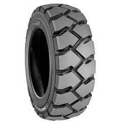 Купить Индустриальная шина BKT POWER TRAX HD JS2 (для погрузчиков) 7.00-12 16PR