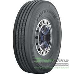 Купить Грузовая шина DEESTONE SV401 (рулевая) 315/80R22.5 158/150L