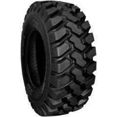 Купить Индустриальная шина BKT MULTIMAX MP 527 (для погрузчиков) 460/70R24 159B