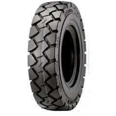 Купить Индустриальная шина KENDA K610 KINETICS JS2 (для погрузчиков) 18x7-8 16PR