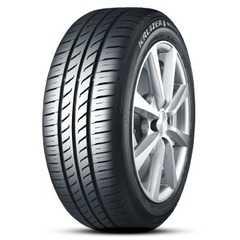 летняя шина SILVERSTONE NS800 - Интернет-магазин шин и дисков с доставкой по Украине GreenShina.com.ua