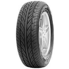 Купить Летняя шина ESTRADA SPRINT 175/70R13 82T