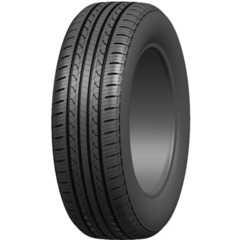 Купить Летняя шина HILO GENESYS XP1 175/65R14 82H