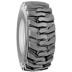 Индустриальная шина BKT SKID POWER HD - Интернет-магазин шин и дисков с доставкой по Украине GreenShina.com.ua
