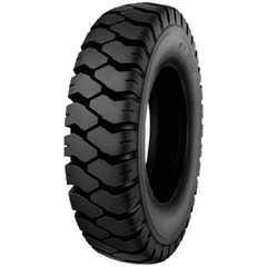 Купить Индустриальная шина DEESTONE D301 (для погрузчиков) 5.00-8 8PR