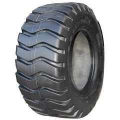 Индустриальная шина DEESTONE D313 - Интернет-магазин шин и дисков с доставкой по Украине GreenShina.com.ua