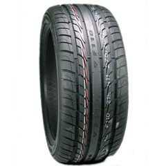 Купить Летняя шина TRACMAX X-SPORT F110 285/50R20 116V