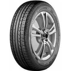 Купить Летняя шина AUSTONE SP801 165/70R14 81T