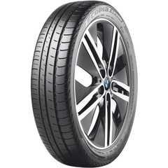 Купить Летняя шина BRIDGESTONE Ecopia EP500 175/55R20 89T
