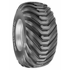 Сельхоз шина BKT TR-882 - Интернет-магазин шин и дисков с доставкой по Украине GreenShina.com.ua
