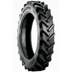 Индустриальная шина BKT AGRIMAX RT-955 - Интернет-магазин шин и дисков с доставкой по Украине GreenShina.com.ua