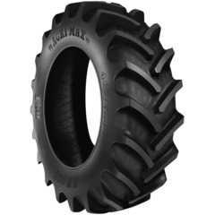 Сельхоз шина BKT AGRIMAX RT 855 - Интернет-магазин шин и дисков с доставкой по Украине GreenShina.com.ua