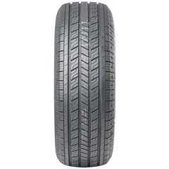 Купить Летняя шина Sunwide Durever 235/75R15 105H