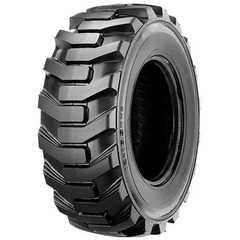 Индустриальная шина ALLIANCE SK-906 - Интернет-магазин шин и дисков с доставкой по Украине GreenShina.com.ua