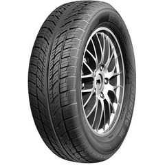 Летняя шина STRIAL Touring 301 - Интернет-магазин шин и дисков с доставкой по Украине GreenShina.com.ua