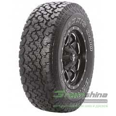 Купить Всесезонная шина MAXXIS AT-980 245/75R16 120/116Q