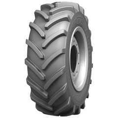 Сельхоз шина VOLTYRE AGRO DR-106 - Интернет-магазин шин и дисков с доставкой по Украине GreenShina.com.ua