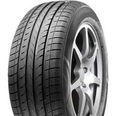 Купить Летняя шина LEAO NOVA-FORCE HP 195/60R15 88H