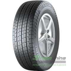 всесезонная шина MATADOR MPS400 Variant 2 - Интернет-магазин шин и дисков с доставкой по Украине GreenShina.com.ua