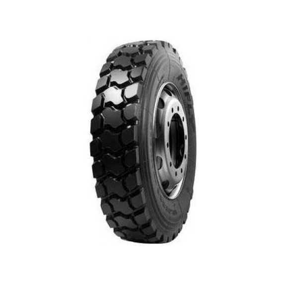 Грузовая шина SUNFULL HF707 - Интернет-магазин шин и дисков с доставкой по Украине GreenShina.com.ua