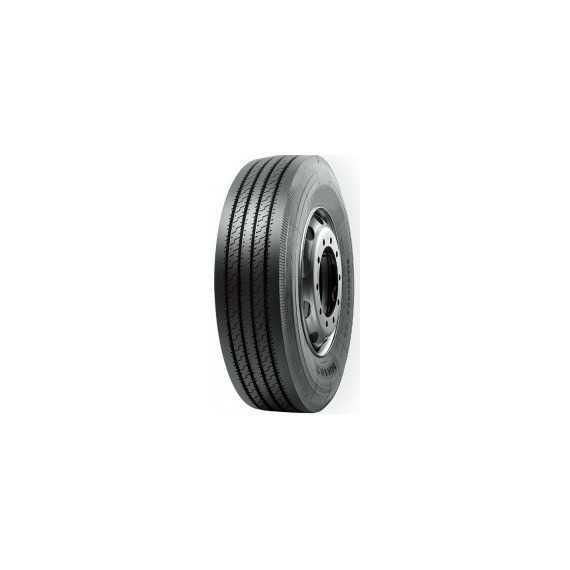SUNFULL HF660 - Интернет-магазин шин и дисков с доставкой по Украине GreenShina.com.ua